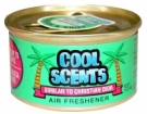 Cool Scents