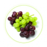 GRAPE / Raisin