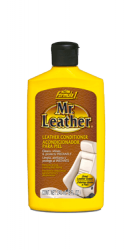 Mr Leather