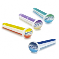 Auto Vent Stick - 7 fragrances